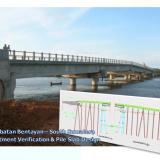 Jembatan Bentayan