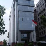 Megabest Office